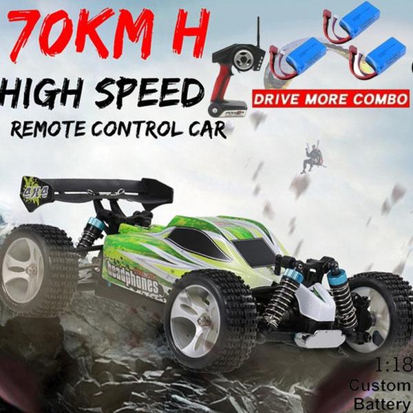 rccar, Cars, rctruck110, rctruck