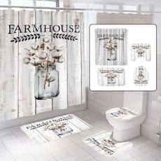 Antique, farmhousedecor, Decor, bathroomdecor