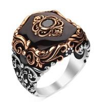 Celtic, DIAMOND, nameclassring, namerawgemstonejewelryidringdisplay