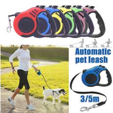 dogwalkingrope, Medium, petsuppliesamppet, automatictelescoping