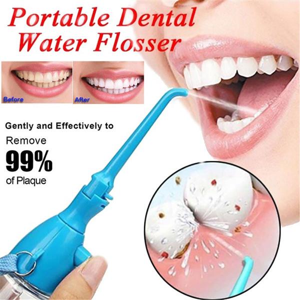 oralcare, Capacity, waterflosser, Waterproof