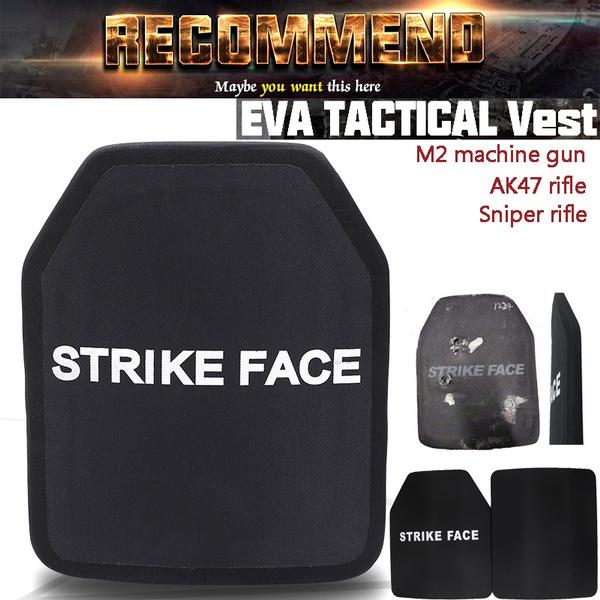 Steel, Vest, Outdoor, Police