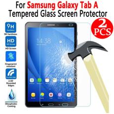 galaxytab4screenprotectorfilm, galaxytabaccessorie, Tablets, Samsung
