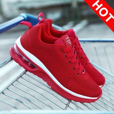 casual shoes, Fashion, Cushions, Sports & Outdoors