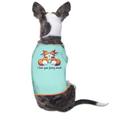 dogbathrobe, Fashion, Love, chiffon