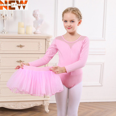 Ballet, danceoutfit, Cosplay, latindres