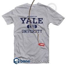 Funny T Shirt, Cotton T Shirt, unisex, Shirt
