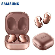 Earphone, gamingheadset, Samsung, Headsets & Microphones