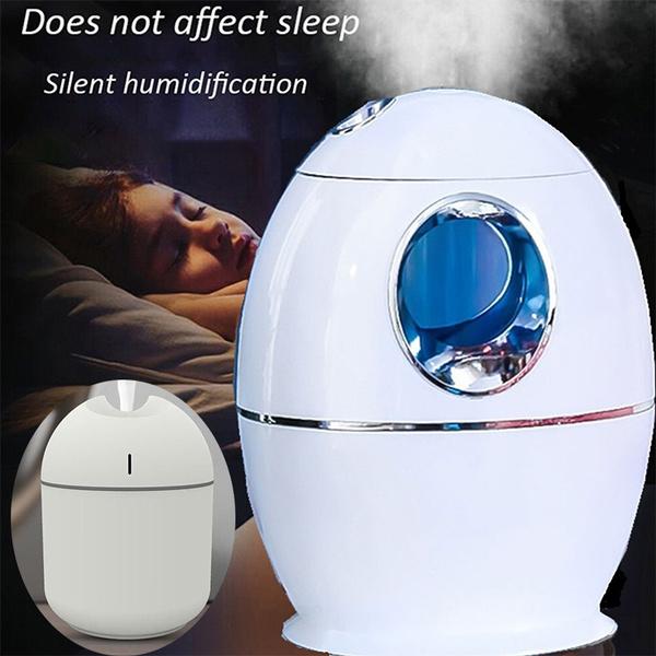 aromatherapydiffuser, essentialoildiffuser, carairfreshener, Home & Living
