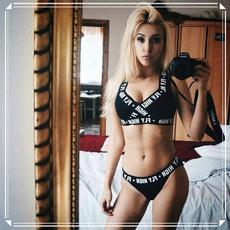 sexy bra, Sports Bra, Yoga, Tops