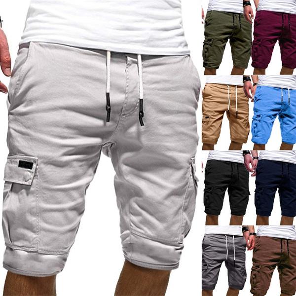 losseshort, Shorts, pants, Short pants
