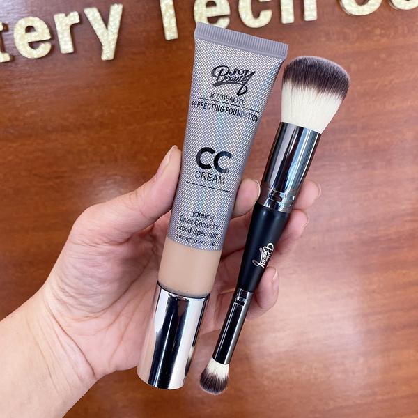 foundation, Beauty, foundation makeup, Makeup