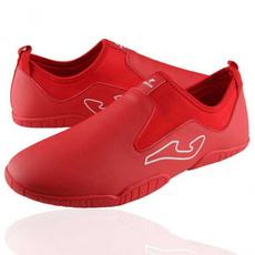 Indoor, taekwondopainting, Red, Shoes