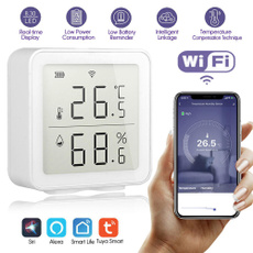 Home Supplies, weather forecast, googlehome, Home & Living