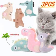 dogtoy, Plush Toys, cattoy, Toy