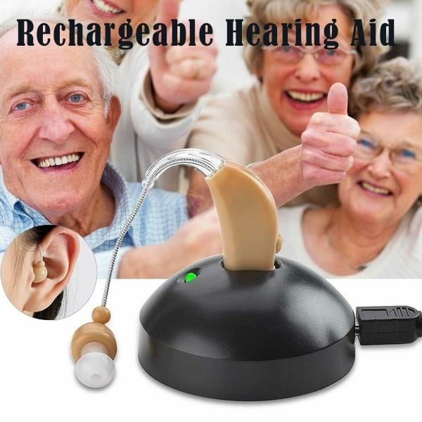 loudspeaker, minihearingaid, hearingaid, Amplifier