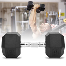 strengthtraining, weightsdumbbell, Sporting Goods, Workout