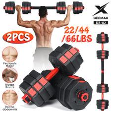 strengthtraining, weightsdumbbell, weighttraining, Home & Living
