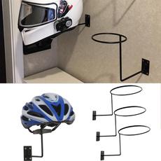Helmet, Wall Mount, mountstand, Home Decor