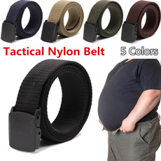 Plus Size Belt, Fashion, fatbelt, Men
