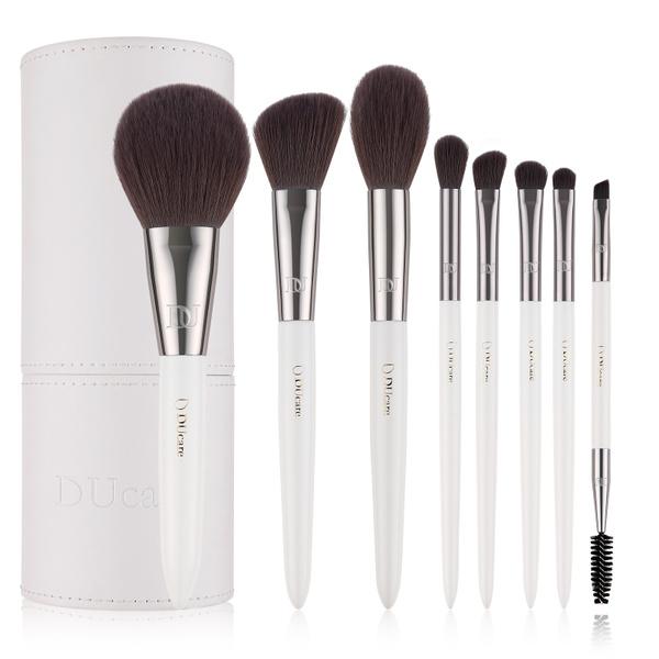 Beauty Makeup, Eye Shadow, makeup brush holder, Beauty