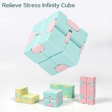 anxietycube, Toy, Infinity, cubesforadult