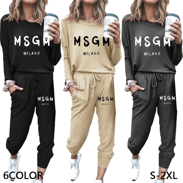 tracksuit for women, Women Hoodies & Sweatshirts, hoodies for women, Women Hoodie
