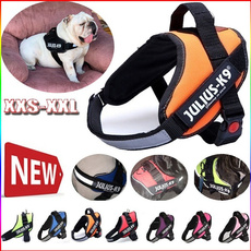 Vest, Medium, Pets, dogharnessvest