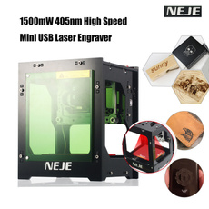 Mini, diy, laserengraving, portable