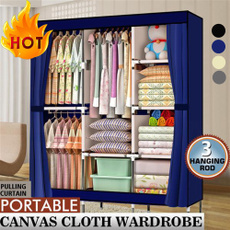 storagerack, clothingclosetstorage, Closet, closetstorage