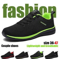 Sneakers, Fashion, Men's Fashion, Breathable