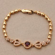 golden, Fashion, jewelry fashion, Family