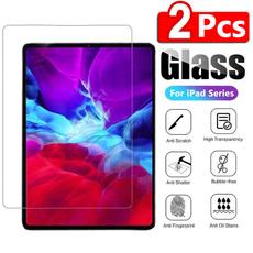 ipadpro129screenprotector, ipad, ipadpro112020temperedgla, ipadpro1292020screenprotector
