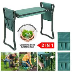 Foldable, Outdoor, gardentoolbag, Garden