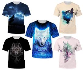 Mens T Shirt, Funny T Shirt, Sleeve, Summer