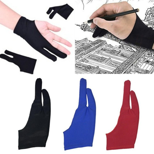 art, Tablets, studentglove, antifoulingglove