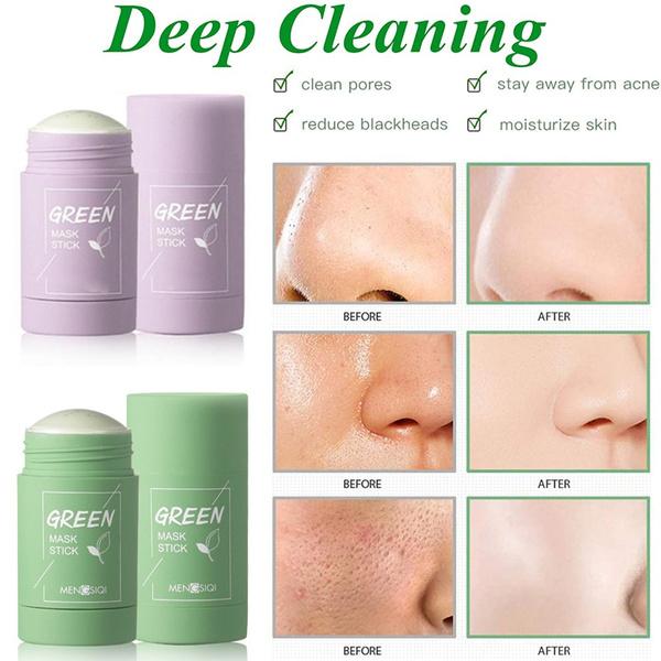 greenteamask, Beauty, moisturizingmask, Masks
