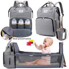 Pocket, mummytravelbackpack, mummybag, Waterproof