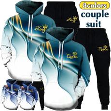 3d sweatshirt men, hoodiesformen, Fashion, 3dlightningprintedhoodie