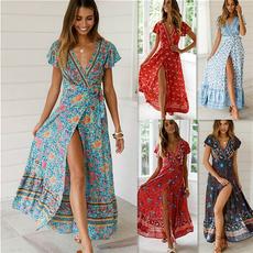 Women's Fashion, Summer, Fashion, Skirts