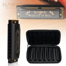 case, harmonicainstrument, Hobbies, harmonicamouth