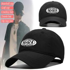Adjustable Baseball Cap, Fashion, visorhat, personalityhat
