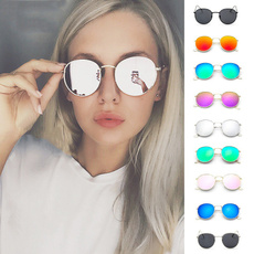 drivingglasse, Fashion, UV Protection Sunglasses, Sports & Outdoors