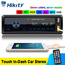 Cars, carstereo, Remote Controls, Colorful