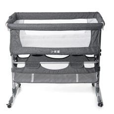 Adjustable, portable, Travel, Beds