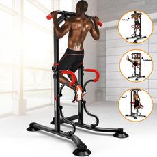 Training, Adjustable, Bar, level