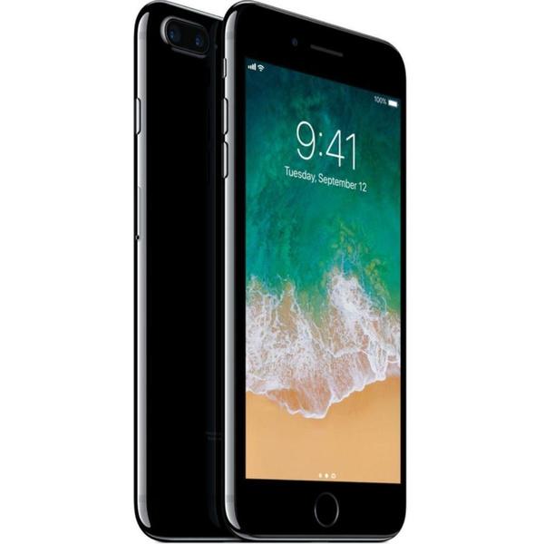 Smartphones, black, Apple, Iphone 4