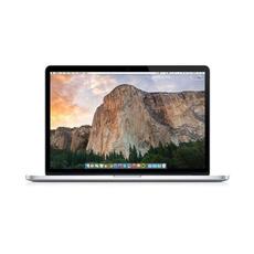 Apple, Laptop, wifi, Free