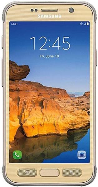 Smartphones, Jewelry, gold, Samsung