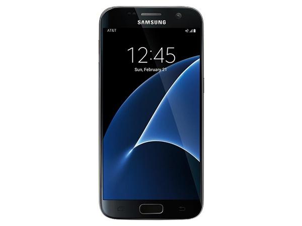 Smartphones, unlocked, nocontract, Samsung